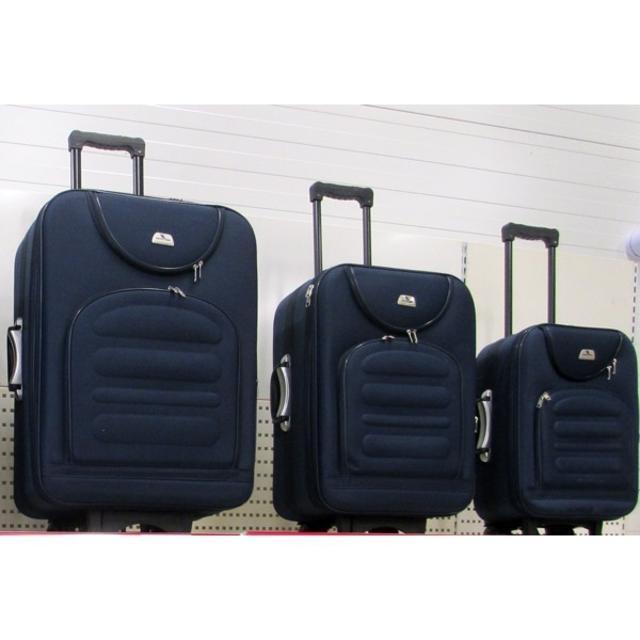 Сумки и чемоданы из финляндии vans интернет магазин рюкзаки