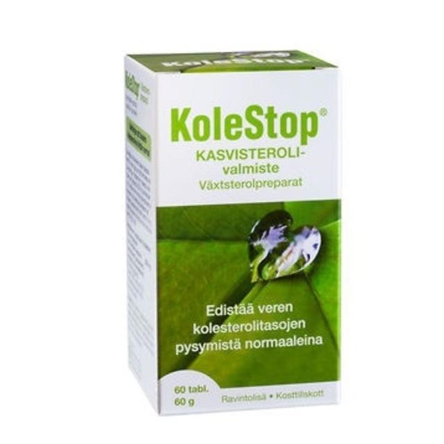 препарат для снижения холестерина бад