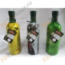 Bertolli Selezione Speciale Limited Edition Extra Virgin Olive Oil, оливковое масло первого отжима, 1 л