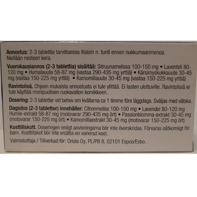 лечение паразитов в организме человека таблетки отзывы
