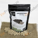 Foodin Herneproteiini Natural, Фидин Хернепротеиине Натурал, натуральный гороховый протеин, 300 г